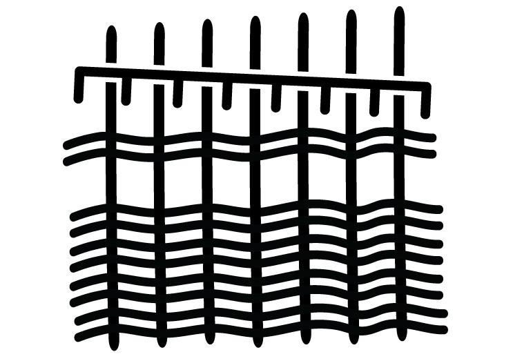 weavingvector.jpg