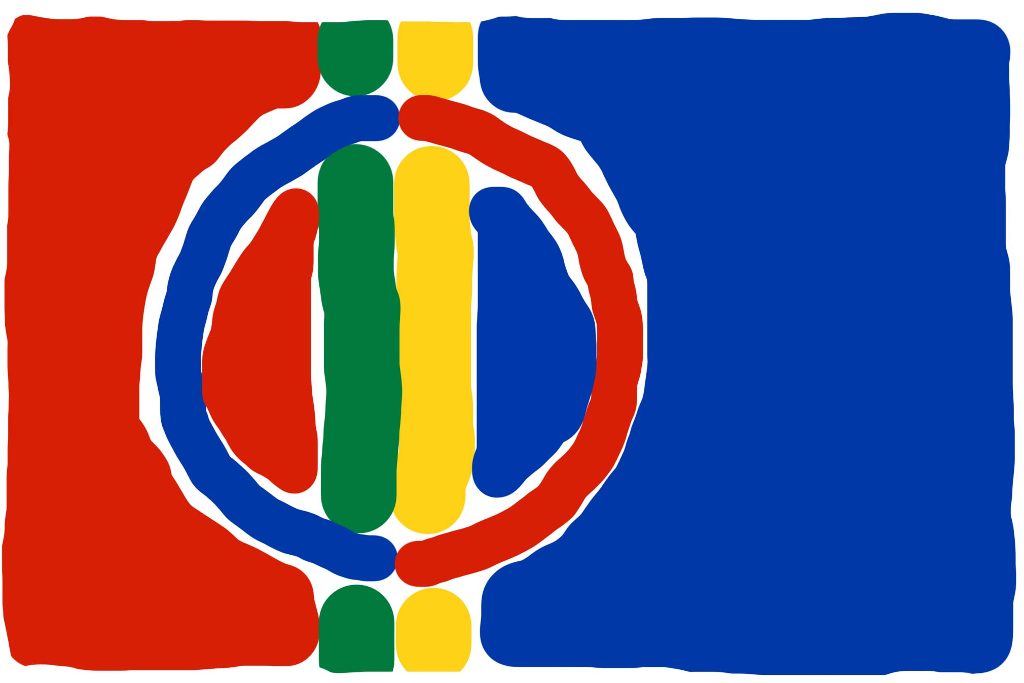 drawnflag.jpg
