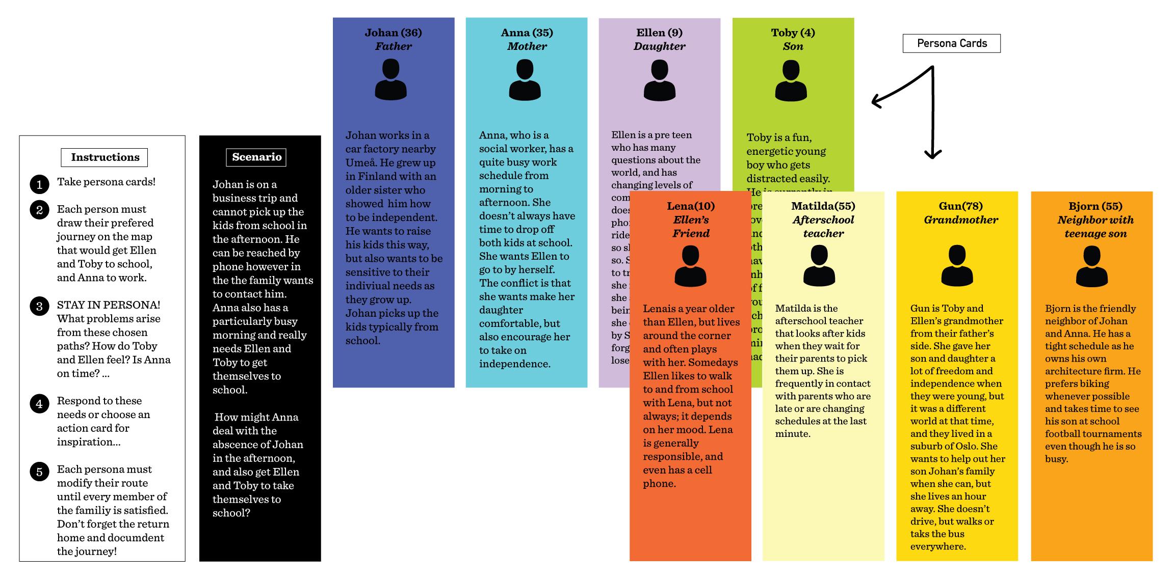 workshop-CARDS.jpg