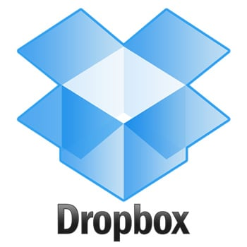 77_Dropbox-logo.jpeg