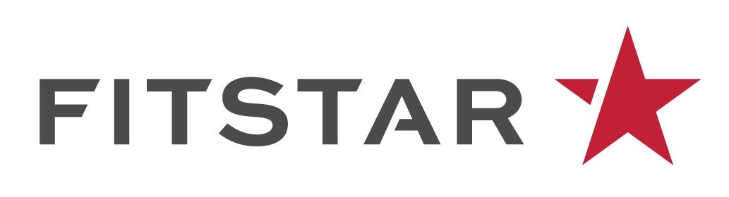 FitStar_Logo.jpg