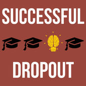 Katya Sarmiento Reach and Make Millions on Successful Dropout Podcast with Kylon Geiger