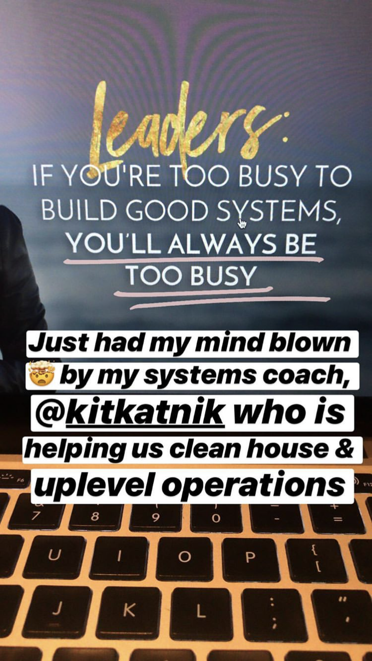 Instagram_2019.png
