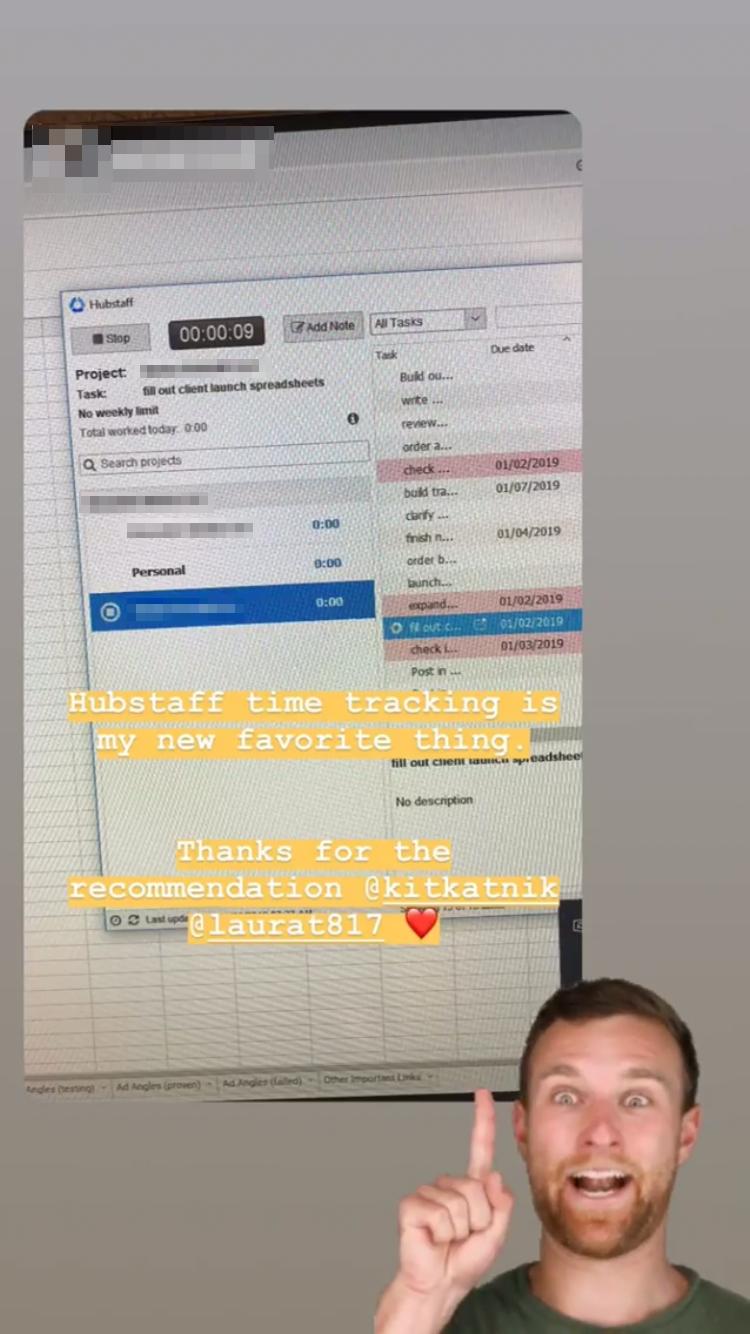 Instagram_2019_10_EDITED.png