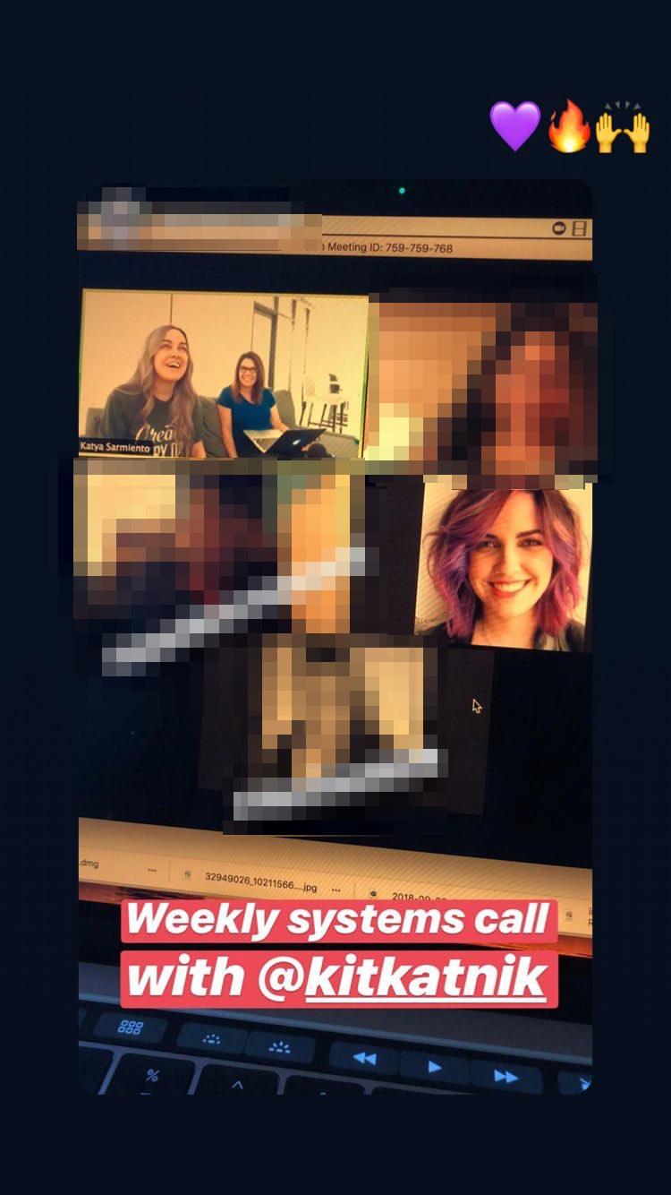 Instagram_2019_5_EDITED.png