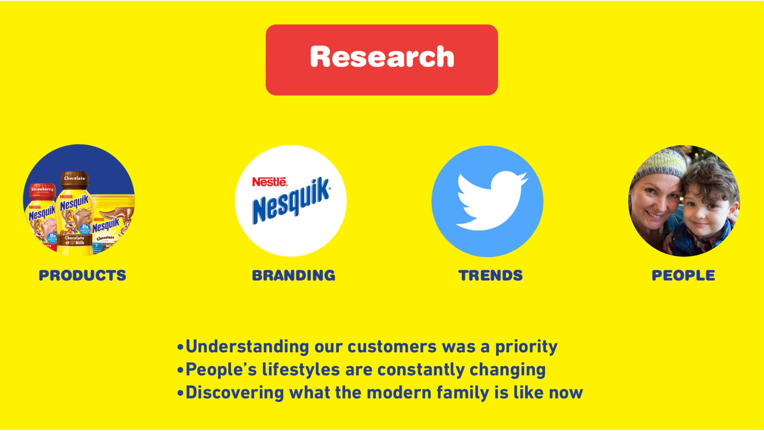 Nestle Web3.jpg