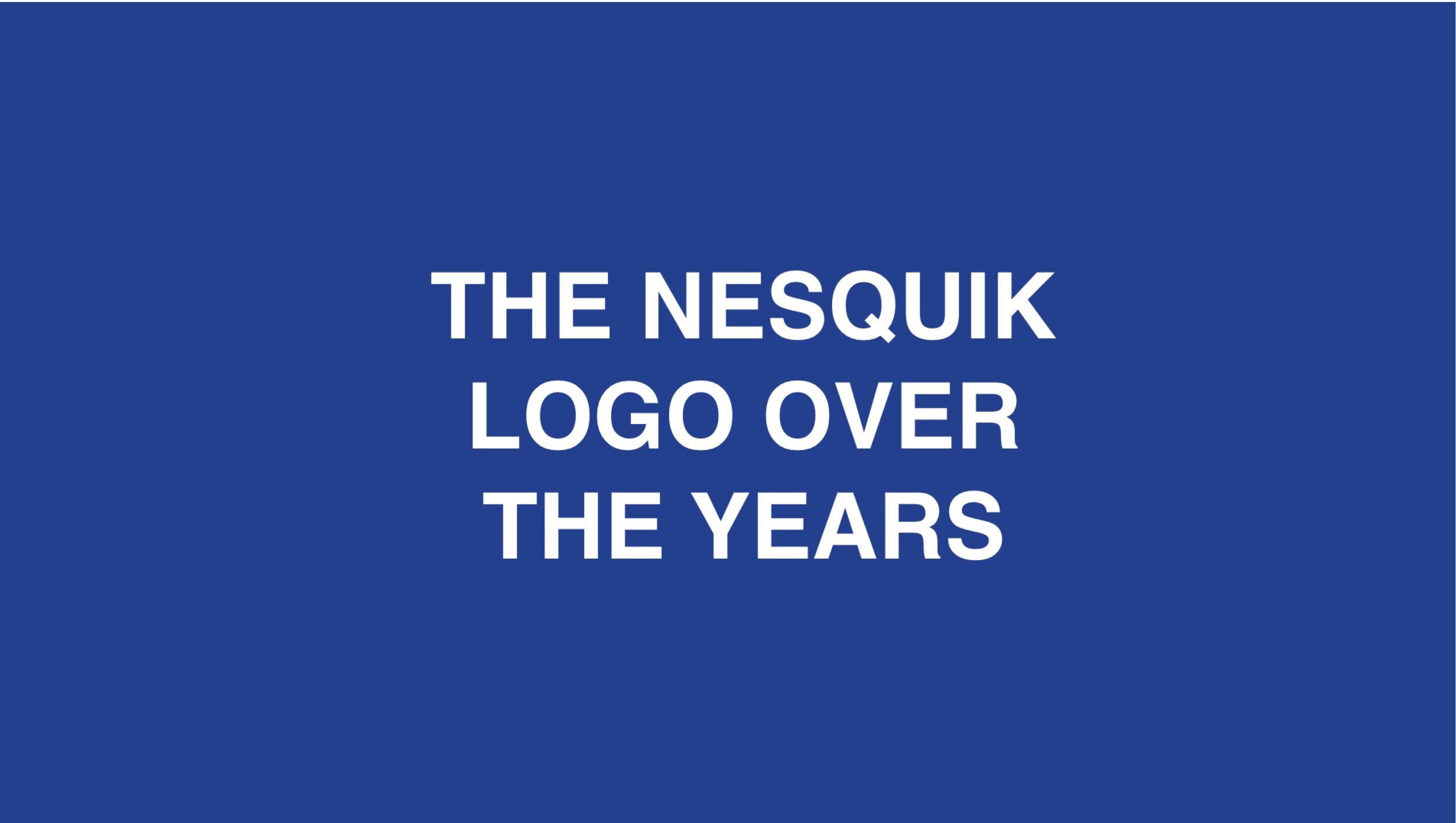 Nestle Web17.jpg