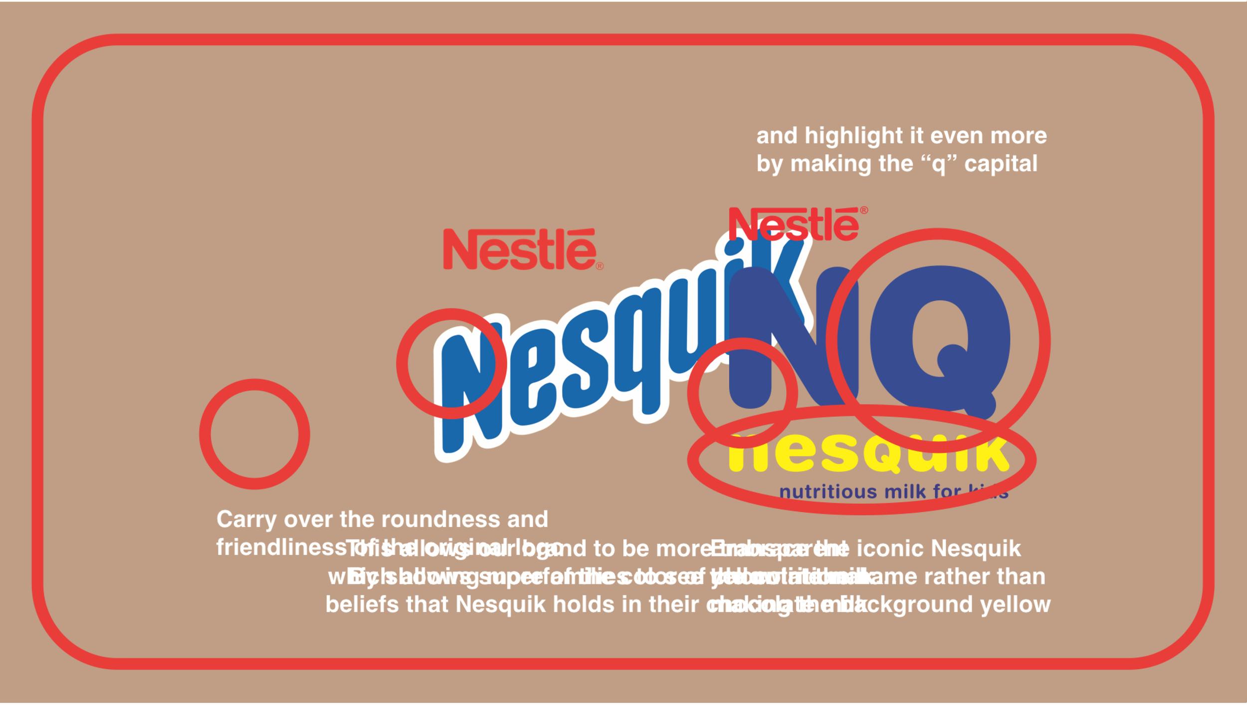 Nestle Web20.jpg