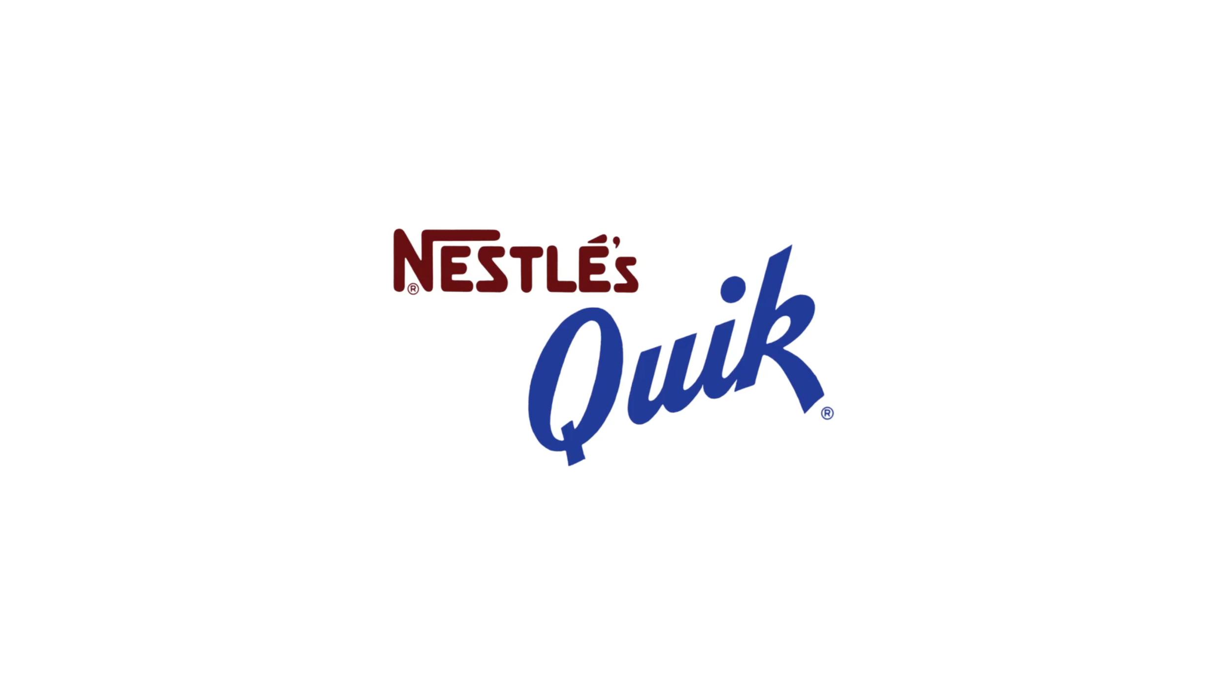 Nestle Web18.jpg
