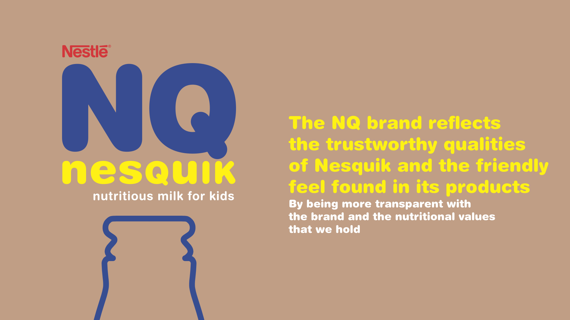 Nestle Web23..001.jpeg