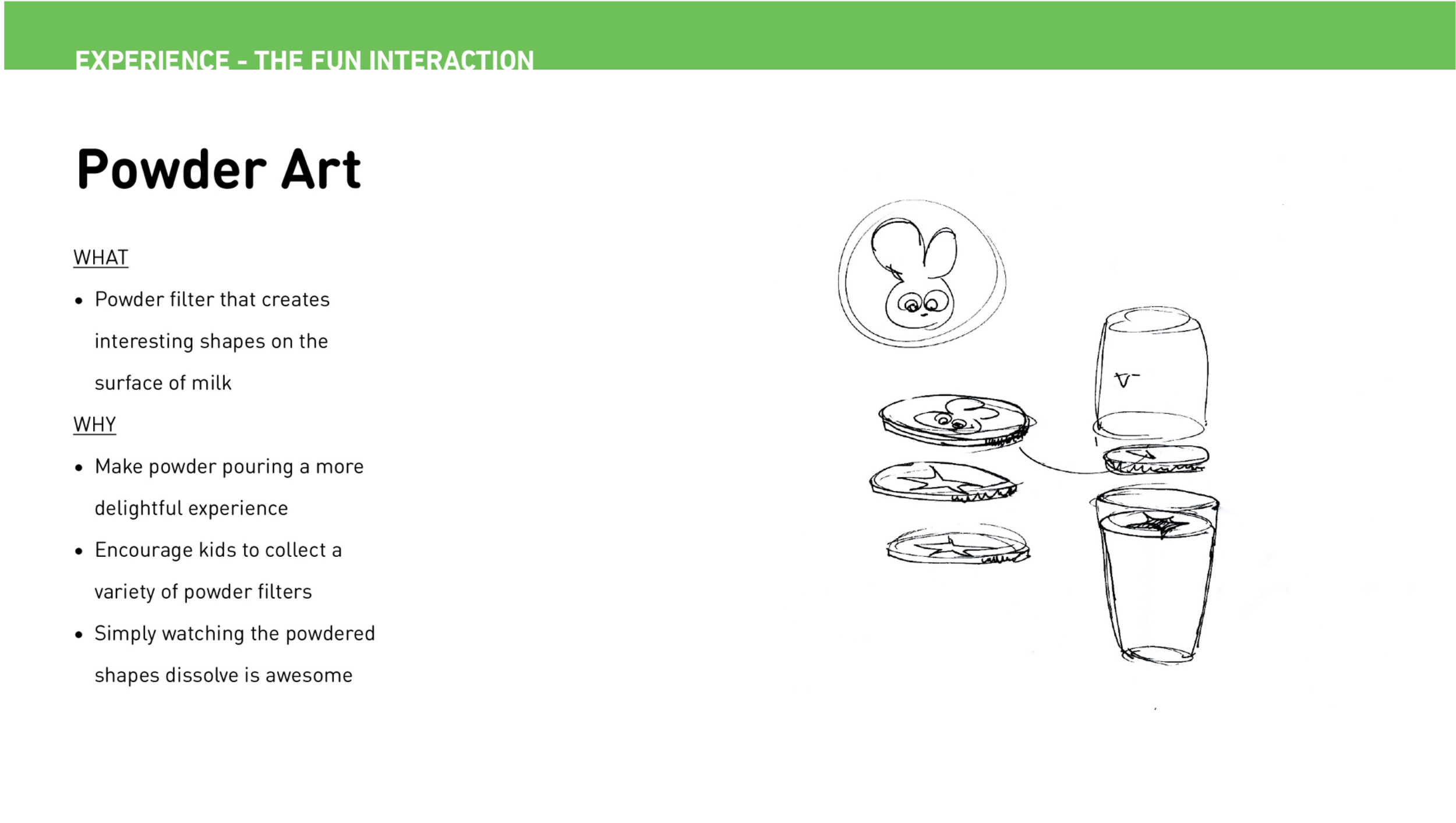 Nestle Web29.jpg