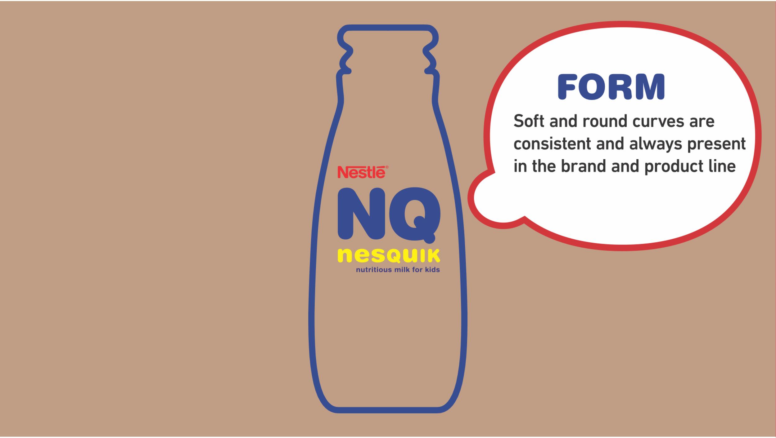 Nestle Web32.jpg