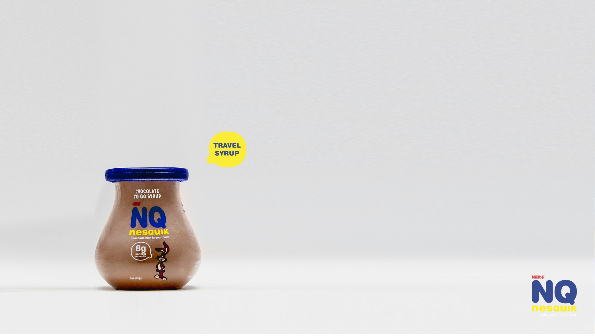 Nestle Web50.jpg