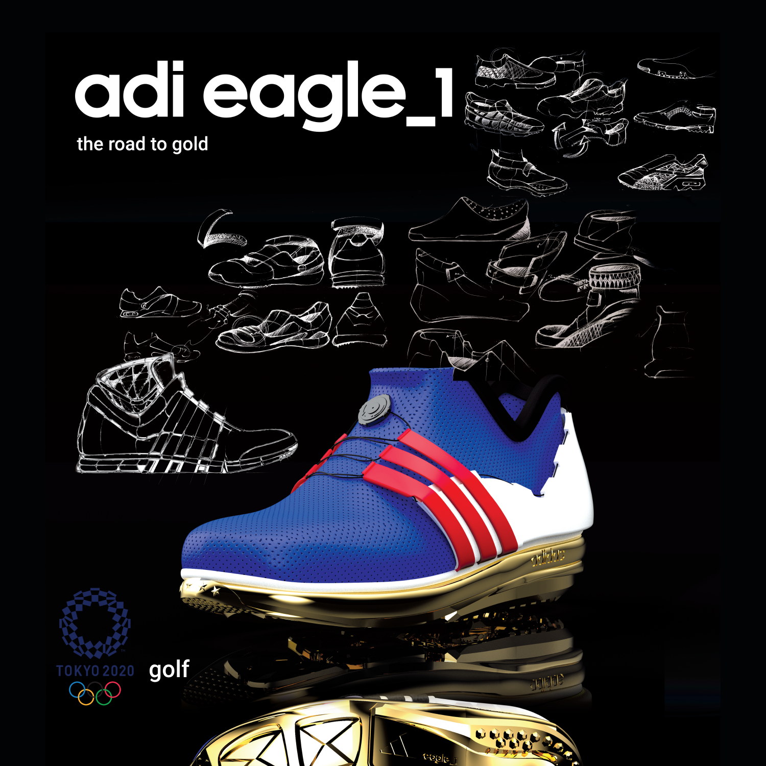 eagle_cover.png