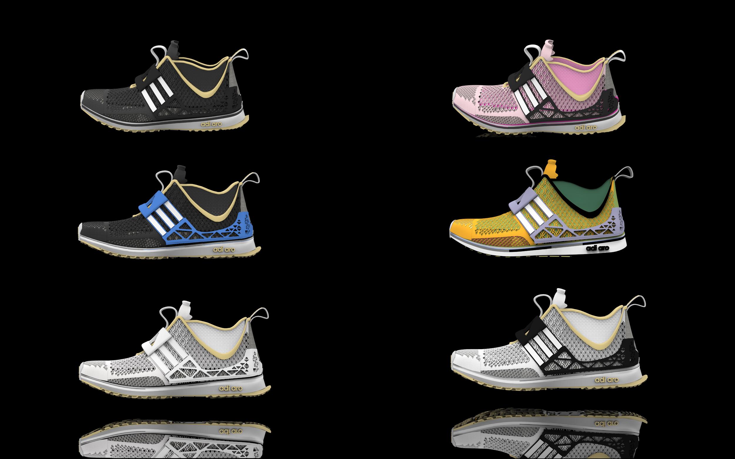 footwear_WEB_1-14.png