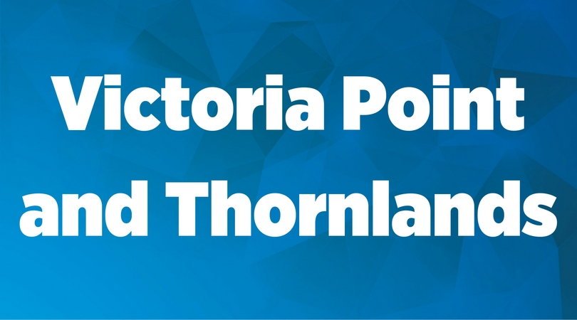 Victoria Point and Thornlands.jpg