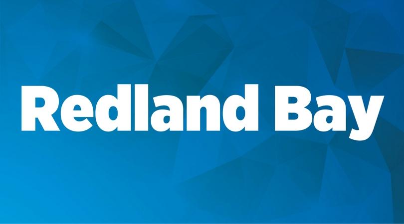 Redland Bay.jpg