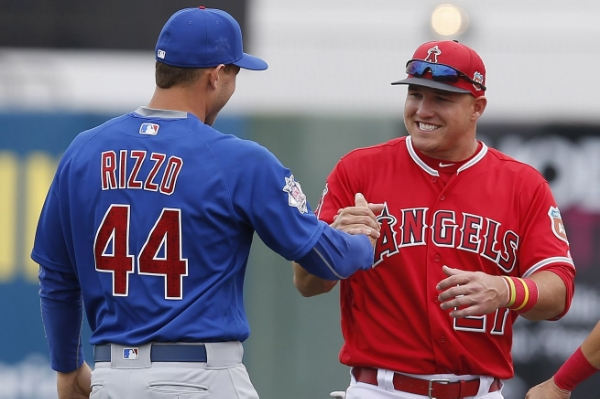 mike-trout-32814.jpg