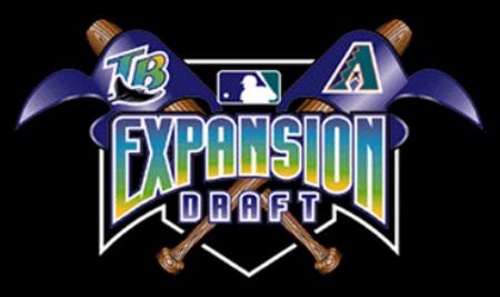 1997_MLB_Expansion_Draft.png