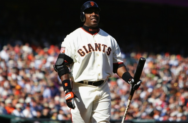 barry-bonds-2007-giants-march10-getty.jpg
