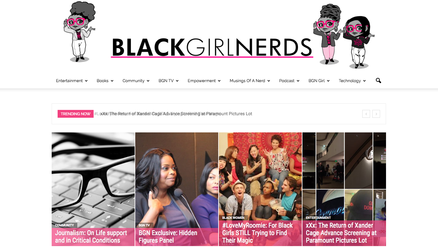 black girl nerds.png