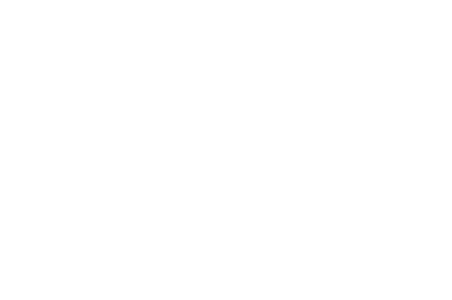whiteBEST WRITER NOMINEE - Yh Mourhia Wright - GLOW Television  Web Series Festival.png