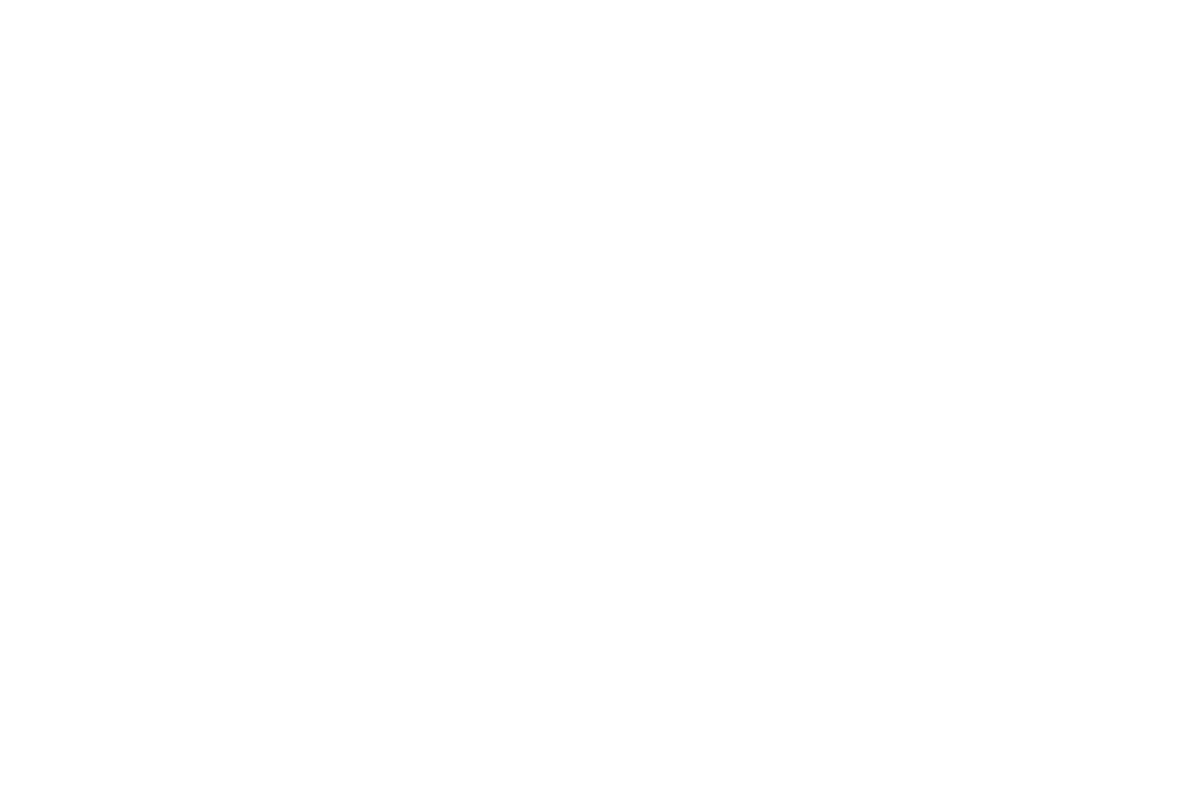 WHITEBEST PERFORMANCE NOMINEE - KATHERINE GEORGE - NEWARK INTERNATIONAL FILM FESTIVAL.png
