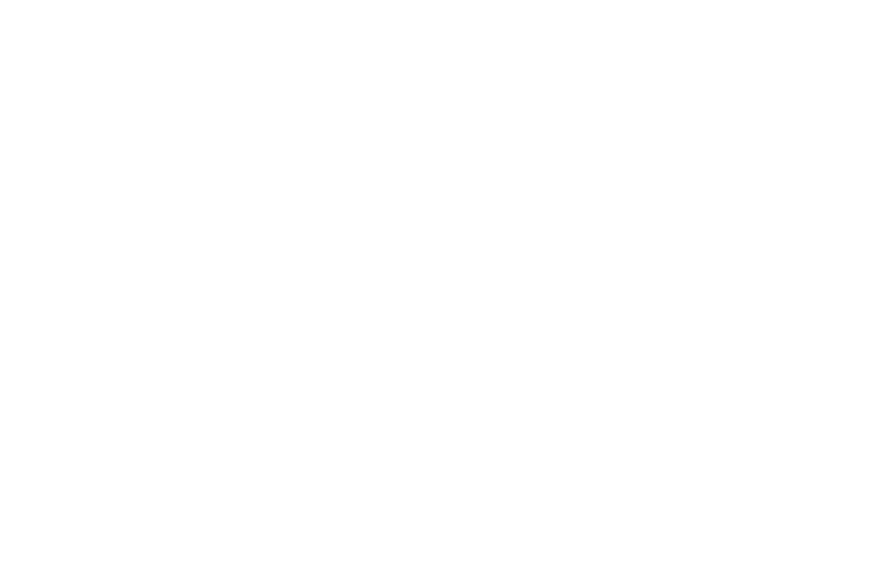 BEST DIRECTOR  - Yh Mourhia Wright  - NEWARK INTERNATIONAL FILM FESTIVAL.png