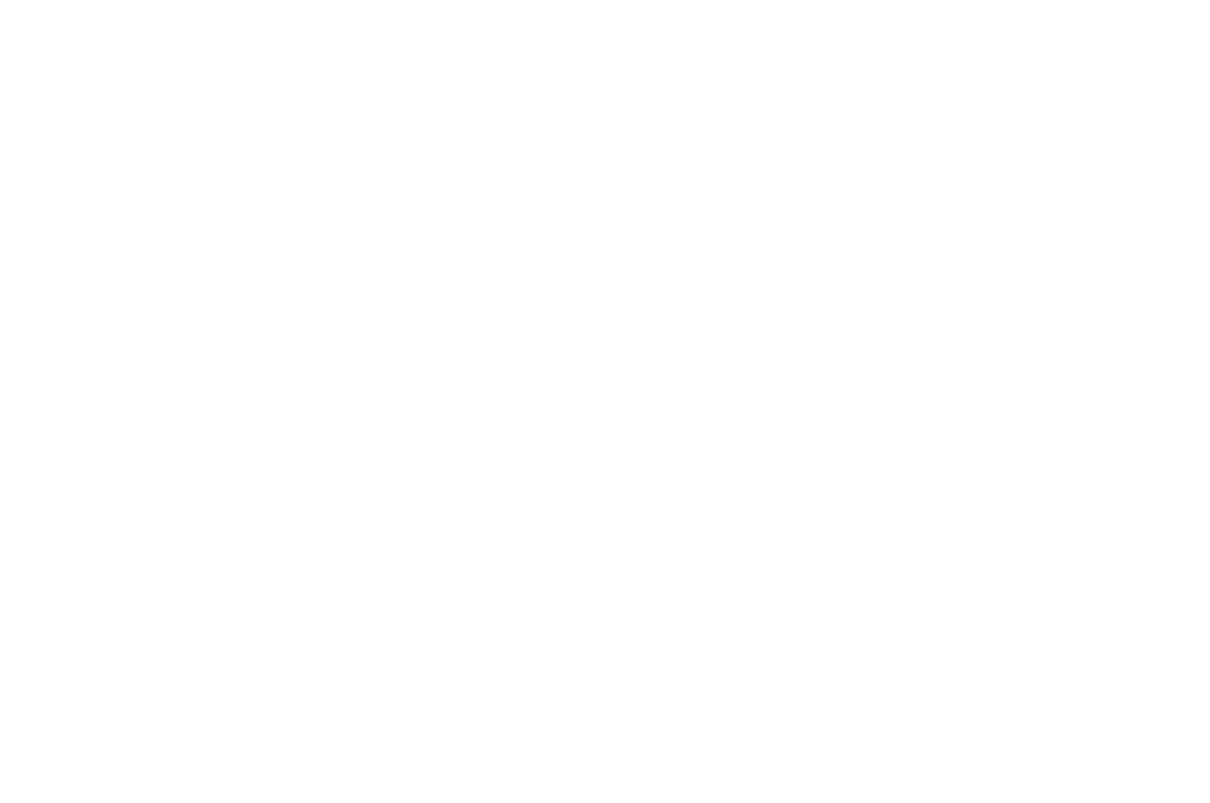OFFICIAL SELECTION - LOVEMYROOMIE - 2018 HIP HOP FILM FESTIVAL.png