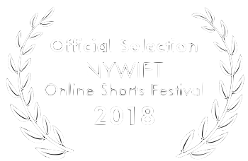 Official Selection NYWIFT Onlines Shorts Festival - White.png