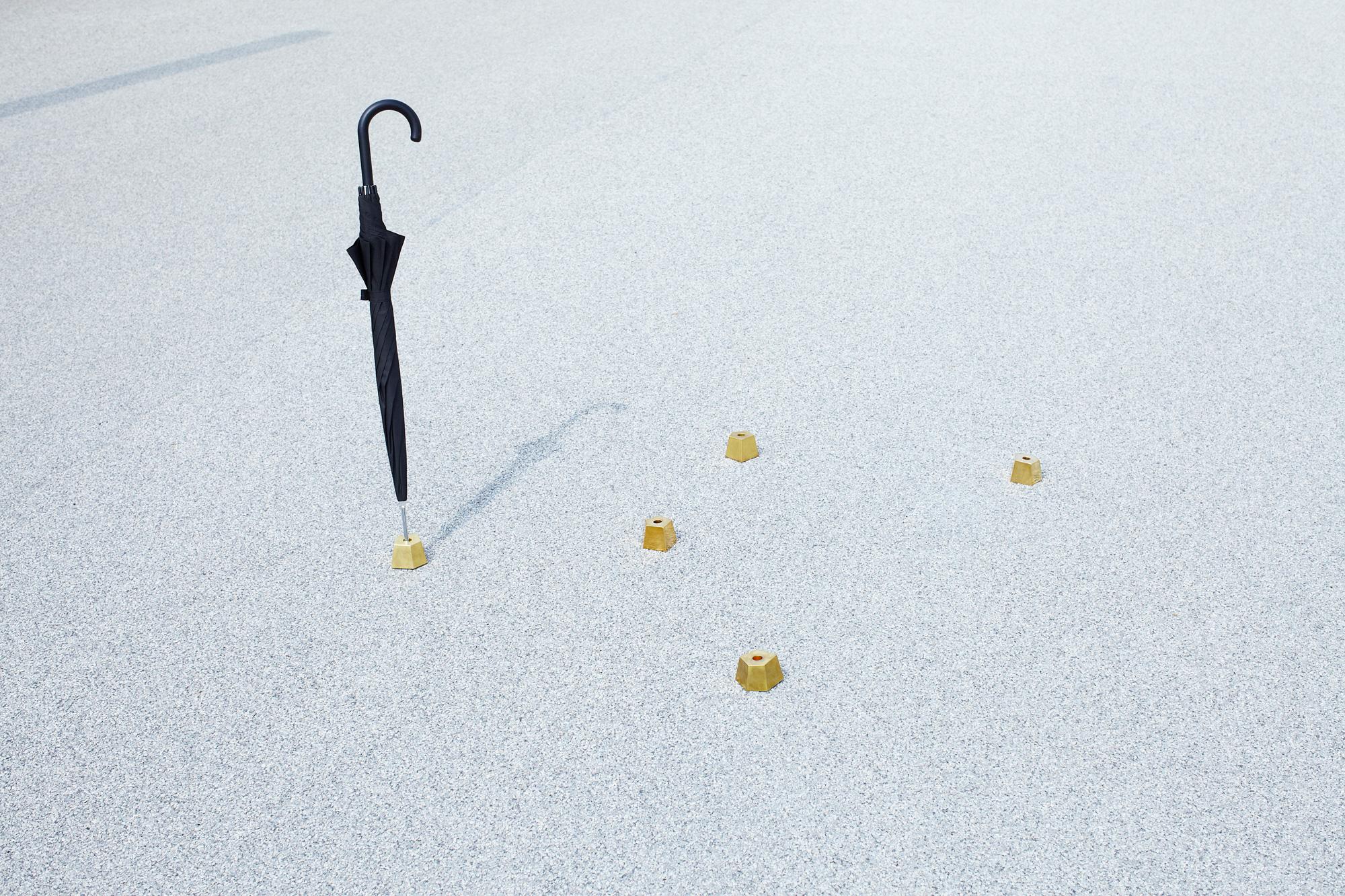 TATETE-M_umbrella.jpg