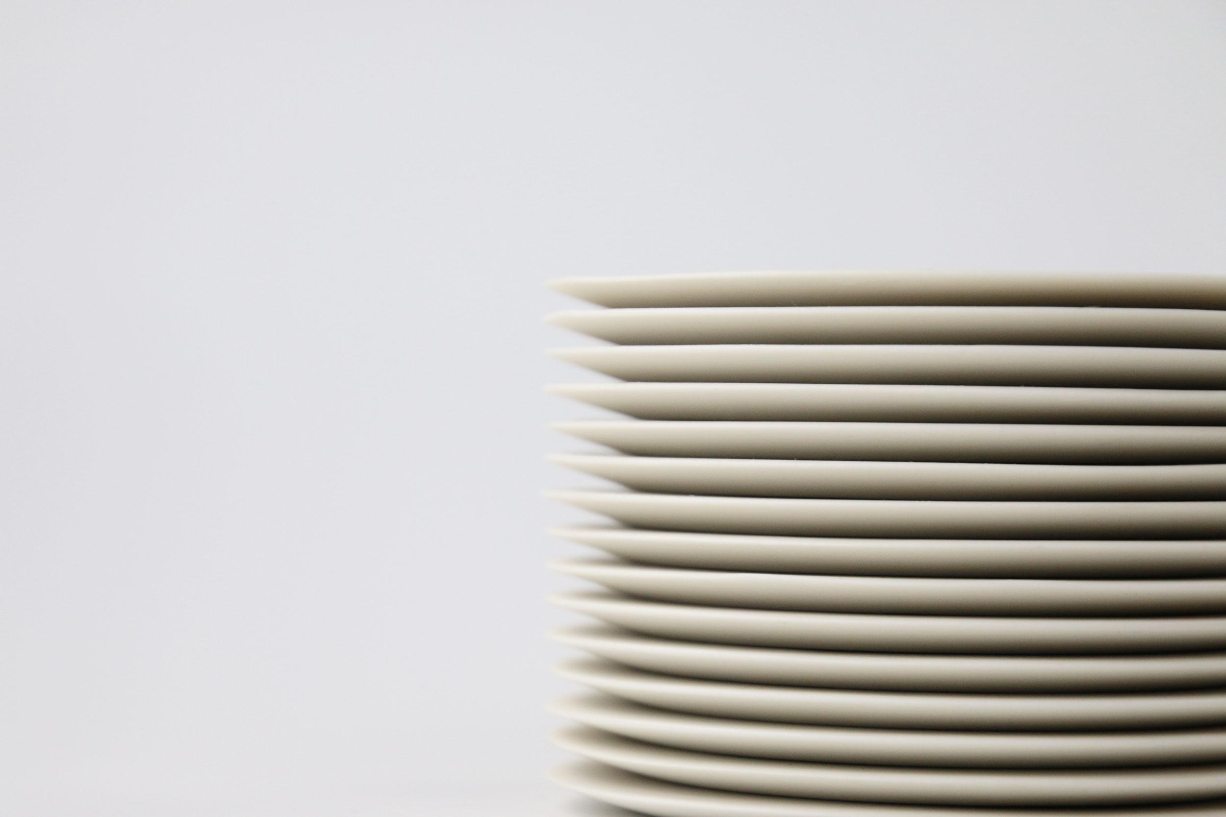 Plate_R_5.jpg