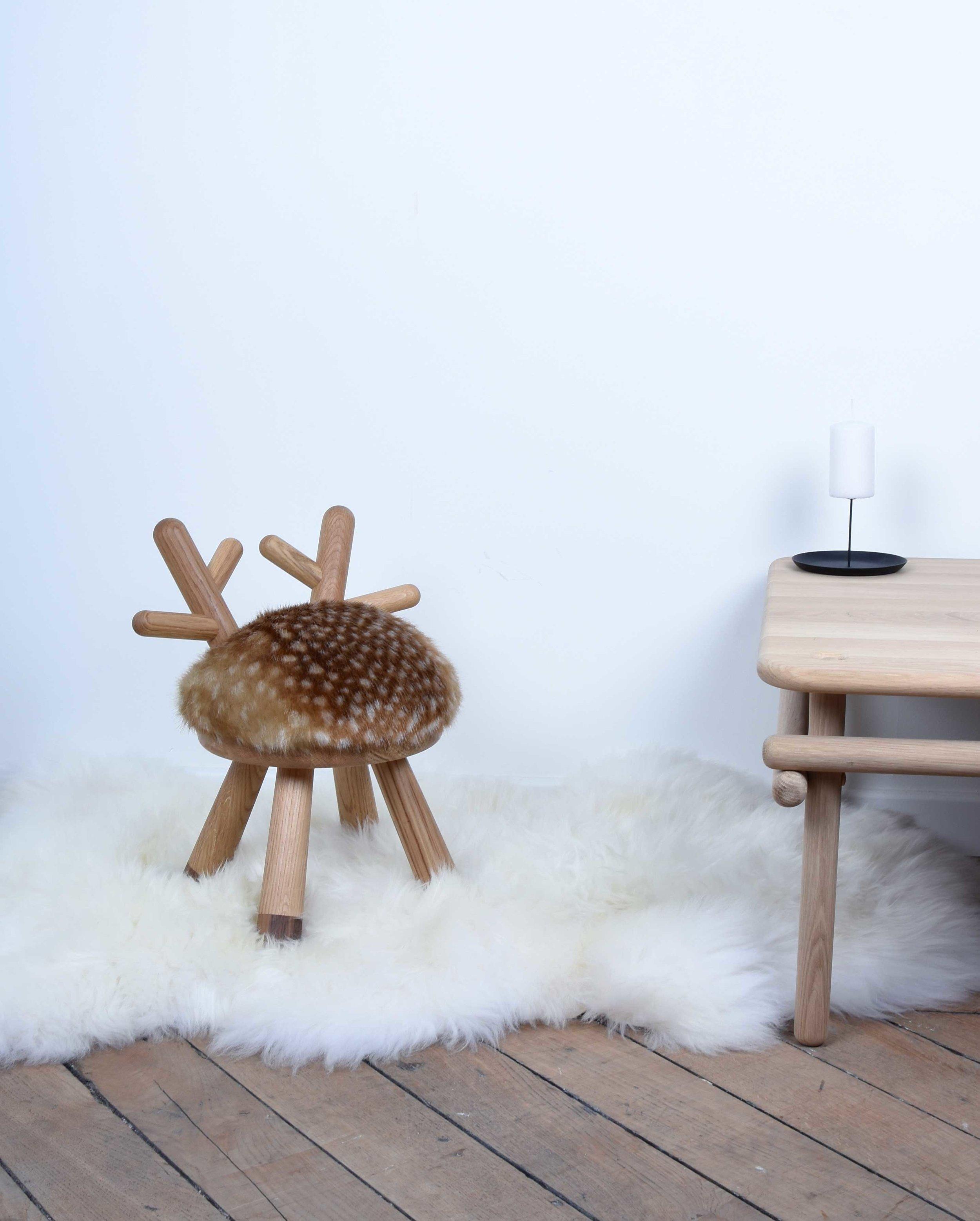 EO_Bambi_chair_lifestyle.jpg