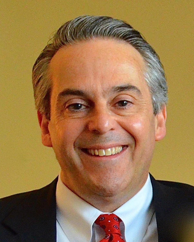 bronx new york injury lawyer casey fundaro