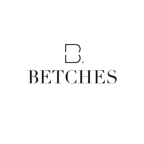 Betches logo.jpg