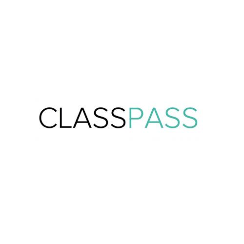 classpass logo.jpg