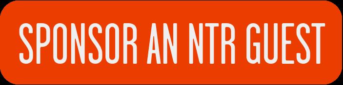 BUTTON - sponsor an NTR guest.png