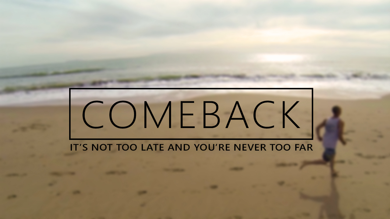comeback.jpg