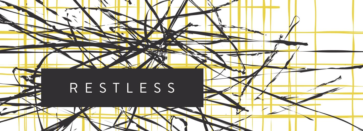 restless header.jpg