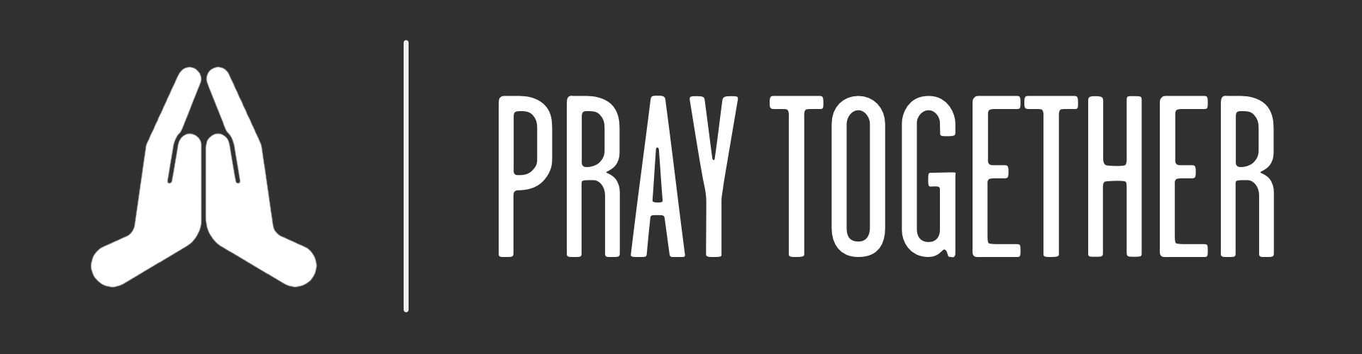 header - pray together.jpg