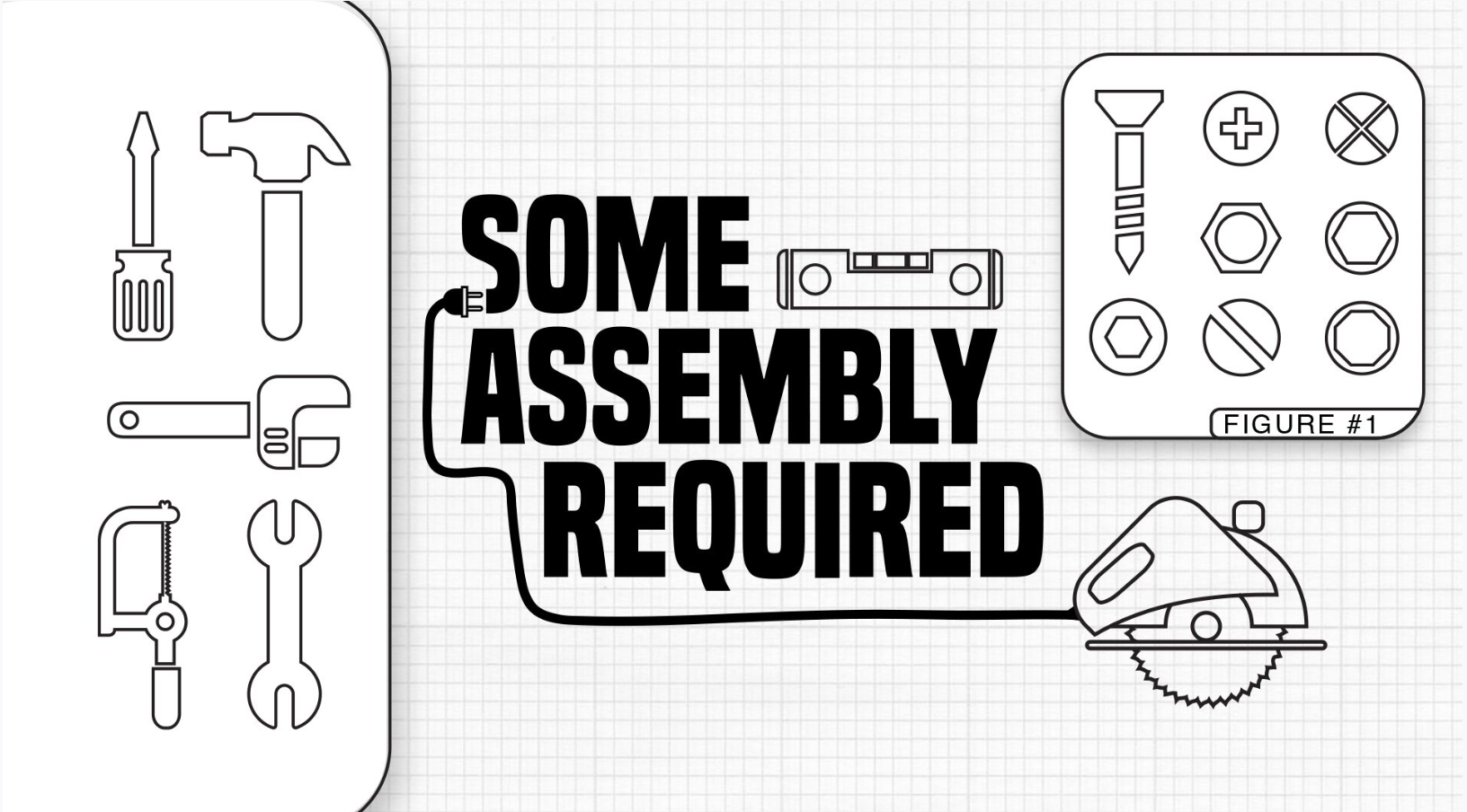 Some assembly required proof.png