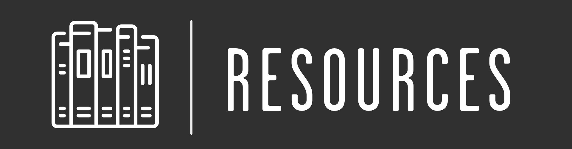 header - resources.jpg