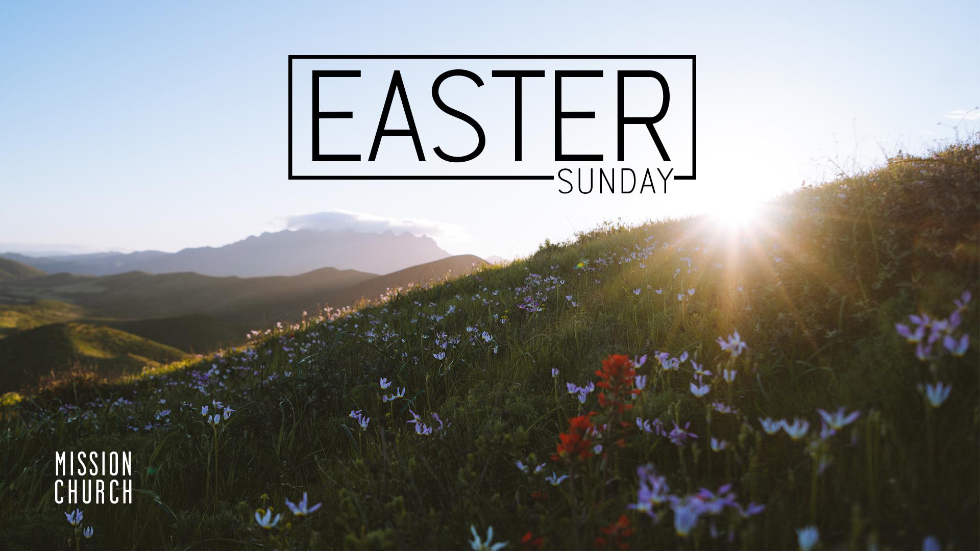 Easter19.jpg