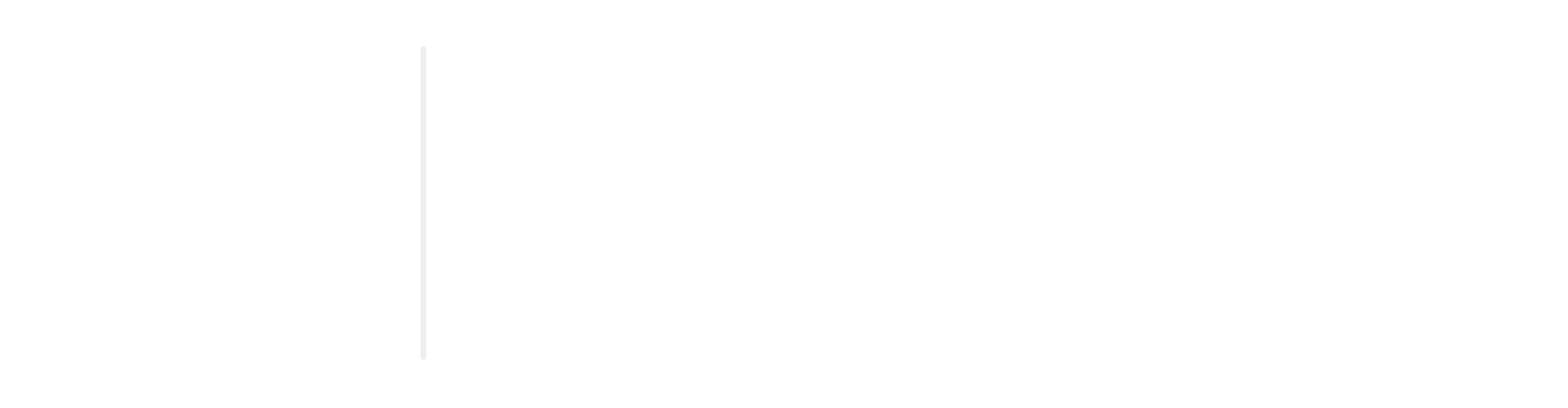 header - fight night fire pits.png