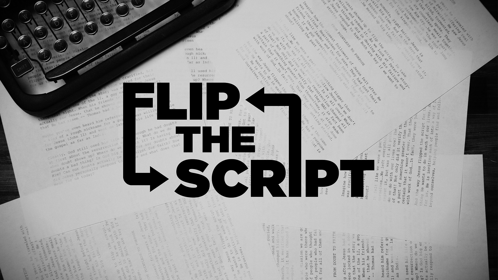 Flip the Script screens.jpg