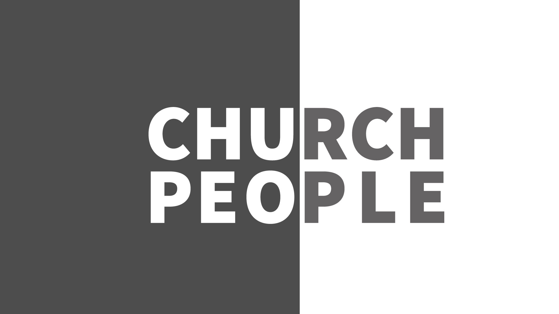 Church-People.jpg