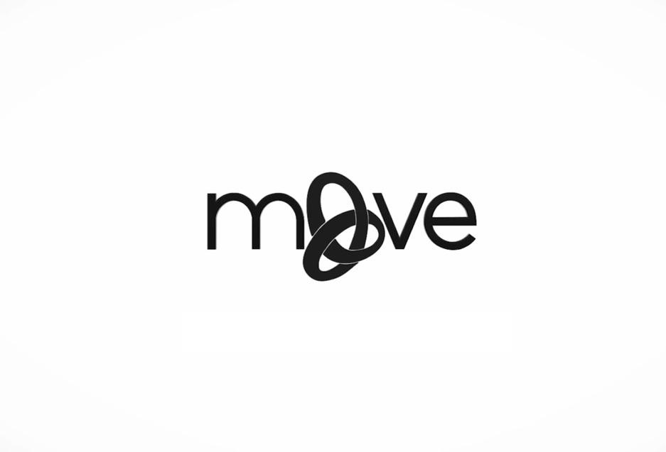 Move Logo (2019).jpg