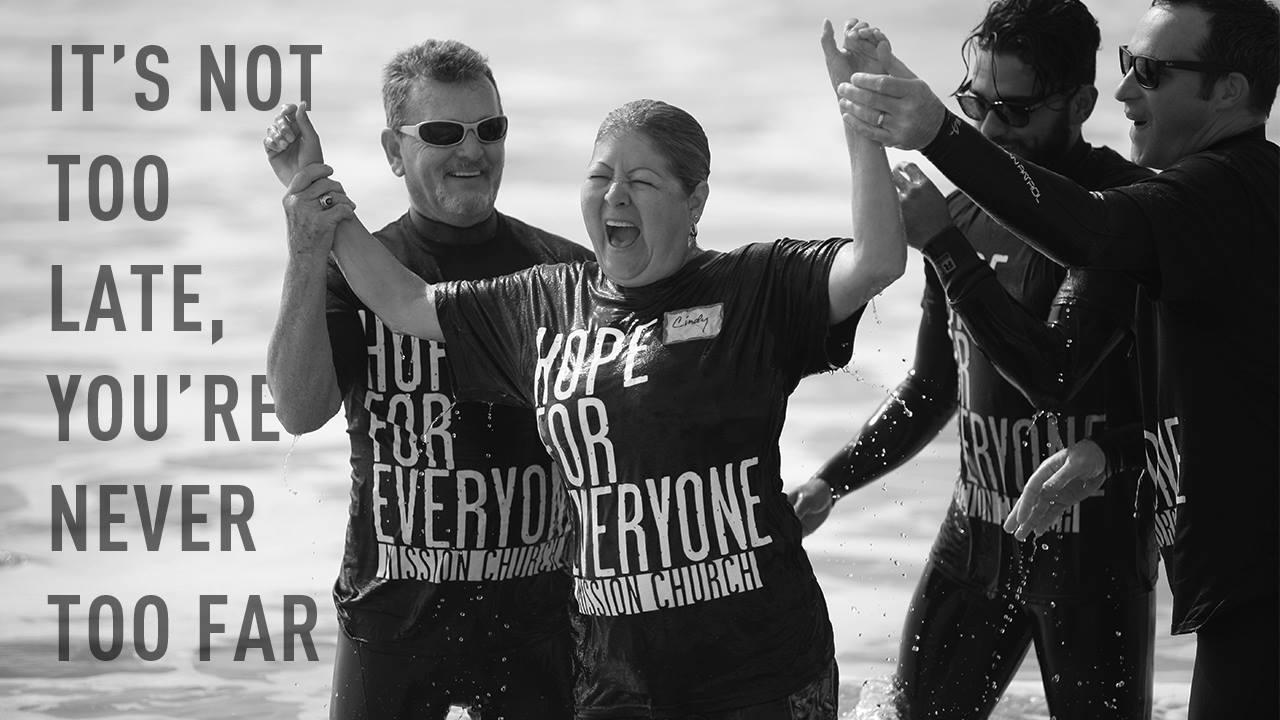 baptism pic with comeback tagline.jpg