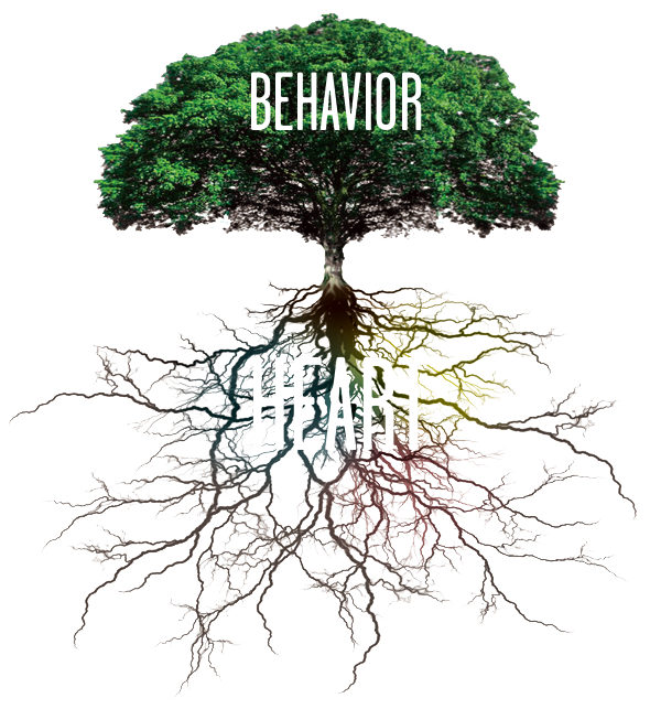 TREE - behavior and heart.png