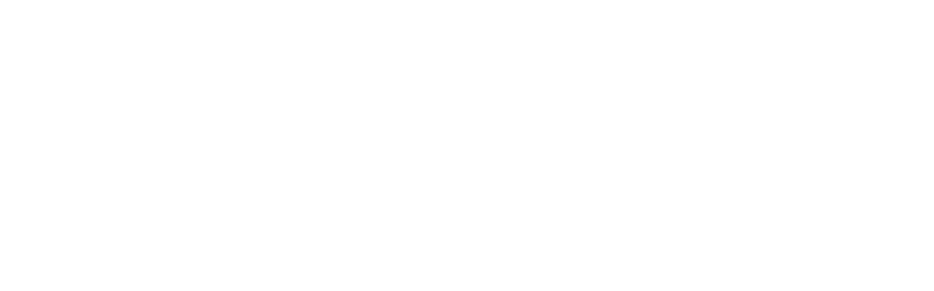 GROUP STUDY PLANS - headers - SPIRITUAL GROWTH.png
